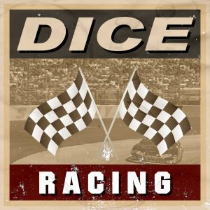 DICE Racing PDF Products